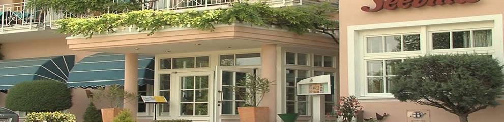 hotel seevilla uhldingen im film und mit gutschein. Black Bedroom Furniture Sets. Home Design Ideas